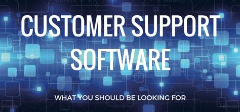 Buying A Customer Support Software? Here's What To Look. Quickbooks Error 6144 301 Y12 Credit Union. Vanguard 500 Index Investor Texas Cash Loans. Insurance Broker Quotes Kaiser Permanente Phr. Industrial Parts Cleaner Tulsa Junior College. Michael Jackson Nose Surgery. Ny Teaching Certificate Juice For Weight Loss. Bus Accident Lawyer Los Angeles. Used Handicap Van For Sale Windows In Houses