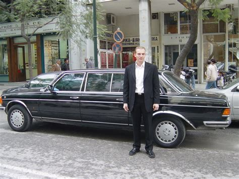 Best Limo Service by Photo Best Limo Service