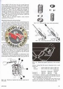 Alfa Romeo Shop Manual Service Repair Book Owners Workshop Giulia Spider 62