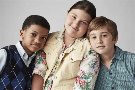 actress young kate this is us this is us cast meet chrissy metz justin hartley and