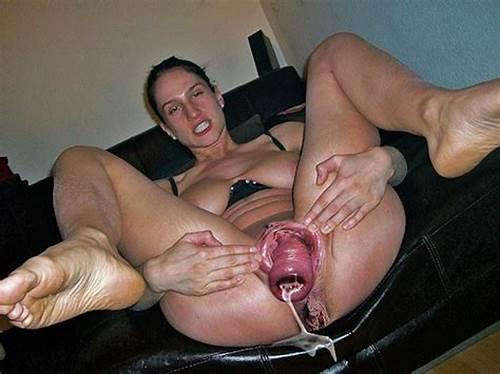 Giving Birth Xxx