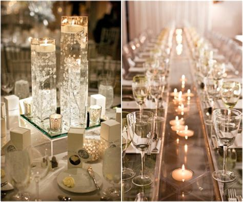 43 mind blowingly wedding ideas with candles deer pearl flowers