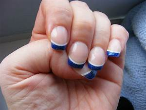 Fake Nail Desig... Fake Nails
