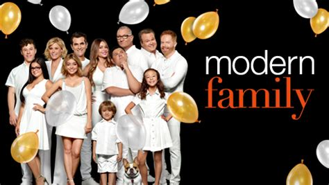 shows like modern family modern family see new tv episodes free city toronto toronto
