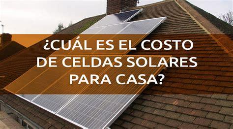 Calentadores Solares Que Calentador Solar Me Recomiendan