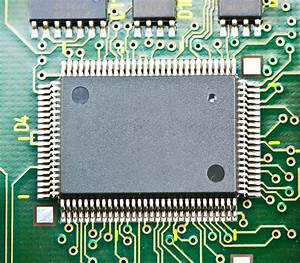 Silicon or Silicone: Whats the Difference | Silicon Chips ...