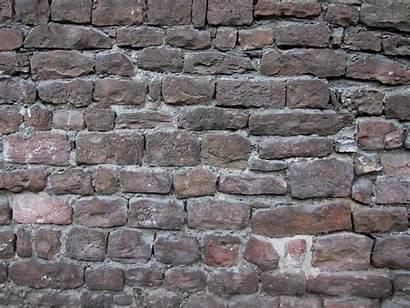 Stone Wall Walls Castle Brick Wikipedia Stage