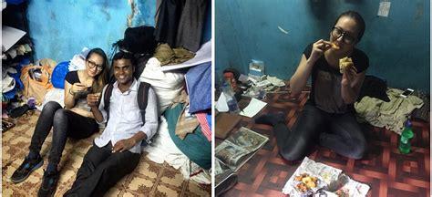 Essen Bei Fremden Zu Hause by Auf Tour In Indien Me Erlebnisbericht Teil 2