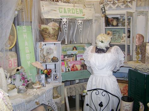 flea market ideas the polka dot closet quot what sells and what doesn t flea market in missouri quot
