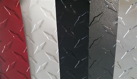 diamond plate  cutsmetalnet