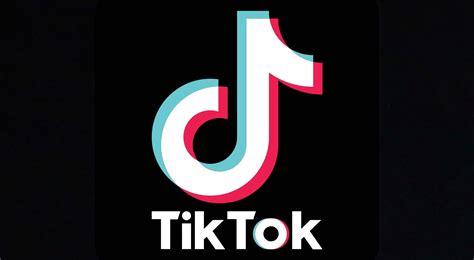 Qué es TikTok, la red social que supera a Instagram en ...