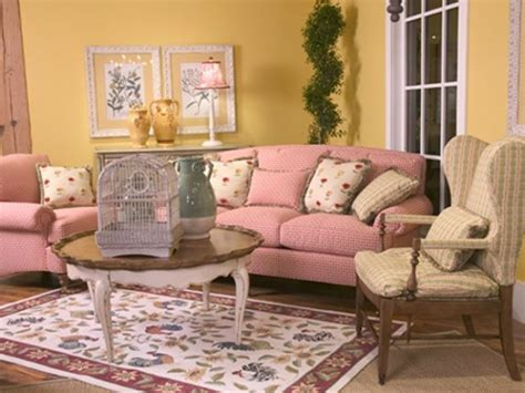 country living room ideas for small spaces country style living room design ideas apartment