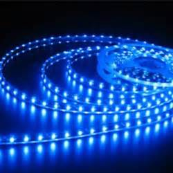 ip68 outdoor led strips led light led lights led ribbon lights lightwave led