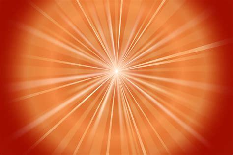 Das Bild Der Höchsten Seele Als Lichtpunkt Tr.jpg