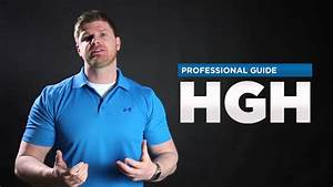 Guide To Hgh  Human Growth Hormone  Supplements - Esupplements Com