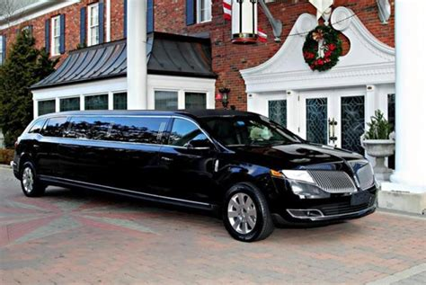 Limousine Rental Prices by How Much Does It Cost To Rent A Limo Limo Service Prices