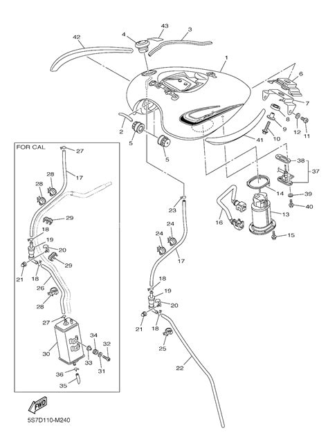 road wiring diagram wiring library