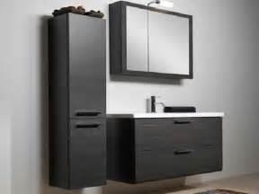 Vanity Ideas For Small Bathrooms Awesome Bathroom Vanity Ideas