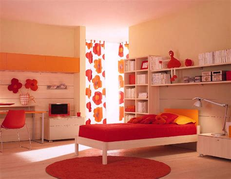choosing  kids bedroom furniture amaza design