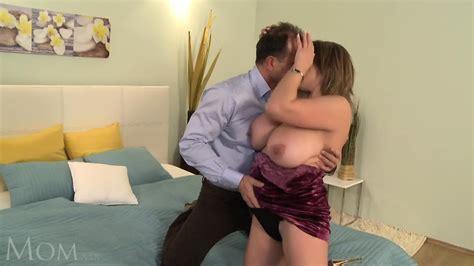 single mom is naughty nympho eporner free hd porn tube