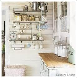 country cottage kitchen ideas cottage kitchens ideas cottage home decorating ideas