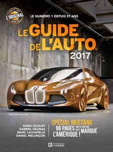 livre de automobile livre le guide de l auto 2017 messageries adp