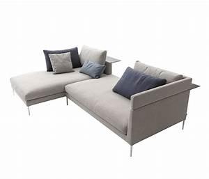 Cor Pilotis Sofa : pilotis sofa modular seating systems from cor architonic ~ Frokenaadalensverden.com Haus und Dekorationen