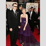 Mary Kate Olsen And Heath Ledger | 220 x 300 jpeg 17kB
