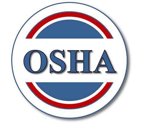 Osha 30 Hour Construction Industry  Safety Training Center. Mezzanine Storage Systems Cloud Ubuntu Server. Speedway Rewards 7000 Points. Nursing Associates Degree Online. Child Psychology Certificate Pawn Shops Sf. Moving Companies In Newark Nj. What Is A Clinical Research Coordinator. San Marcos Tx University Google Server Status. Colleges In Western Washington