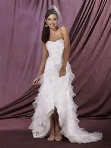 wedding dresses high low whiteazalea high low dresses high low wedding dresses beautiful