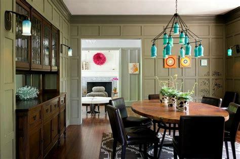 eclairage de salle a manger 201 clairage design pour la table 224 manger en 65 id 233 es