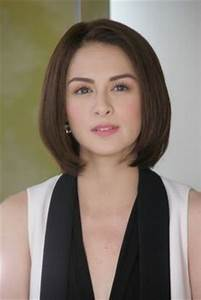 coleen garcia short hair - Google Search | Fashion ...