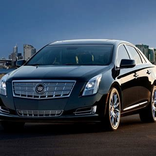 Sedan Service by Limo Service Highland Ca Make A Reservation With Us Now