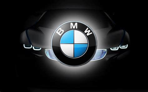 bmw logo desktop wallpaper pixelstalknet