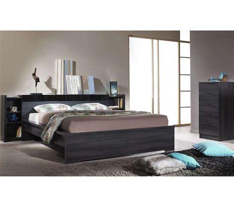 Kopfteil Für Doppelbett by Gro 223 E Kopfteile F 252 R Ein Doppel Bett Best Kopfteil F 252 R