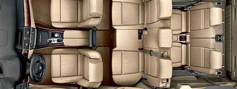 Bmw X6 How Many Seats by Bmw X5 7 Seater Car Review Luxury Suv
