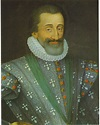 The History Blog » Blog Archive » Head of France's King ...
