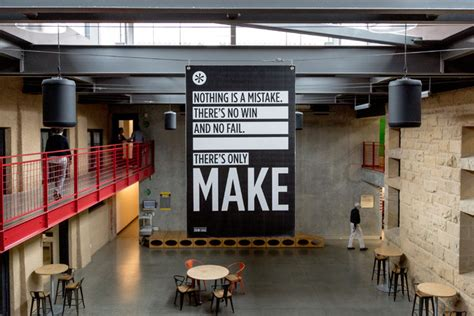 stanford design school want to find fulfillment at last think like a designer