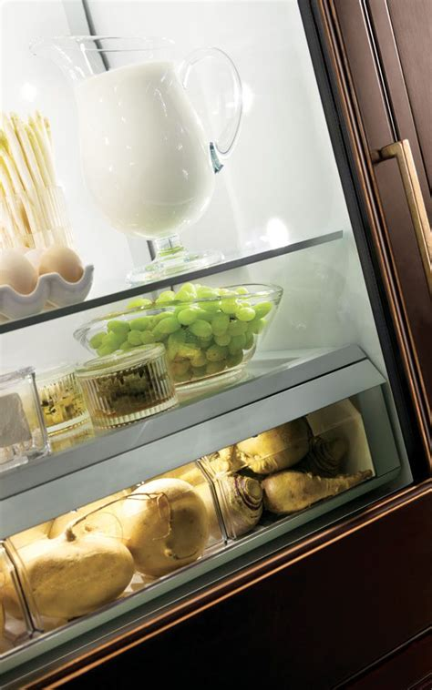 ive  researching refrigerators glass door   appealing     findmake
