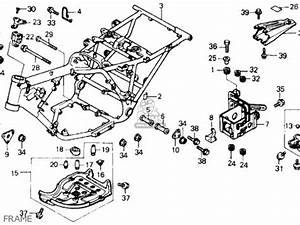 atc wiring diagrams atc free engine image for user With honda big red wiring diagram as well honda four wheeler wiring diagram
