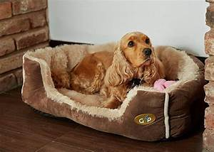 gor pets nordic snuggle bed for dogs With scandinavian dog bed