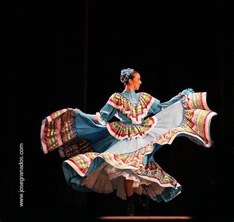 Jalisco Folklore mexicano Arte mexicano Trajes tipicos