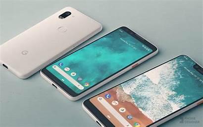 Pixel Google 3xl Iphone Foxconn Twimg Manufacturer