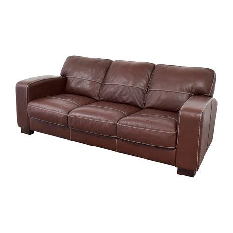 bobs furniture best of sofa bobs furniture ourrtw com ourrtw com