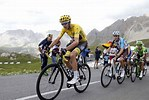 Image result for tour de mere bike ride