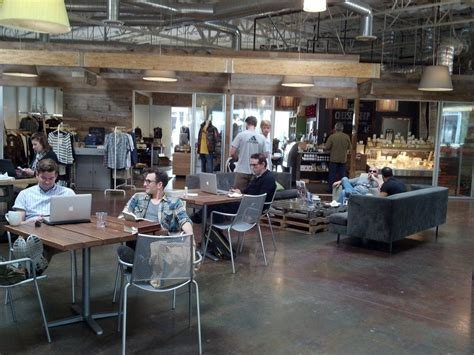 We all travel and eat, this vlog we did a little of both. Photos for Portola Coffee Lab | Yelp