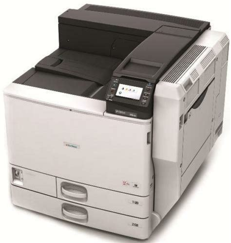 tabloid color laser printer tabloid laser printer ebay