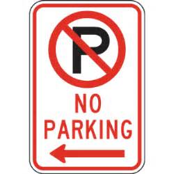 no parking sign template clipart best With no parking signs template