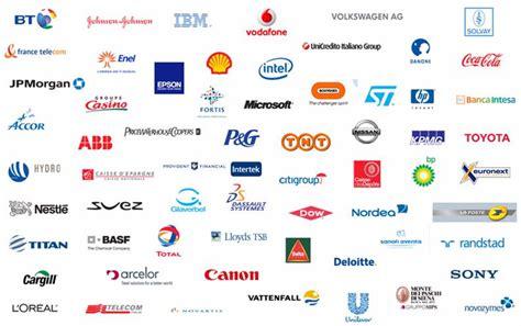 Information Technology Company India Logos  Joy Studio