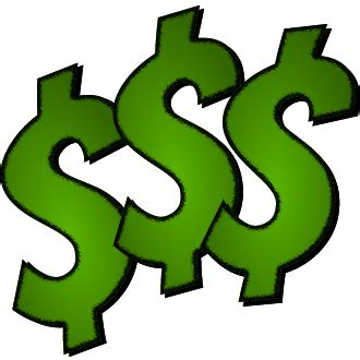 Free Money Sign Png, Download Free Clip Art, Free Clip Art. Rigler Sign Signs Of Stroke. Internet Signs. Kisses Signs. Stratus Cloud Signs. Caution Sign Signs. Scorpion Signs. Teenage Signs. Food Production Signs
